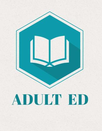 adult ed