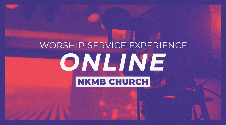 (c) Nkmb.org
