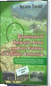 Pioneirismo da Imigração Alemã em Santa Catarina na Região do Contestado