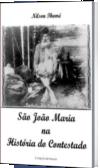 São João Maria na História do Contestado