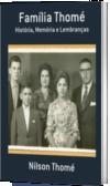 Família Thomé
