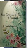 Meu Universo de Poemas & Poesias I