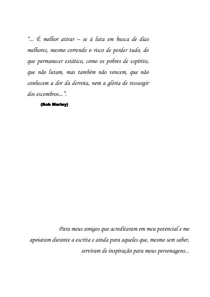 Book_preview_big-2