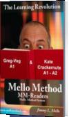 Mello Method Reader