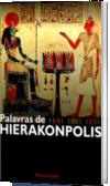 Palavras de Hierakonpolis