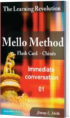 Mello Method - Chinês