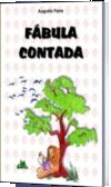 FABULA CONTADA
