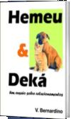 Hemeu & Deká