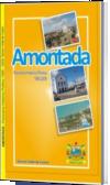 Amontada