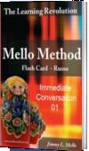 Mello Method - Russo