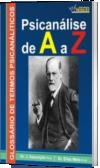 Psicanálise de A a Z