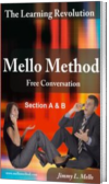 Mello Method