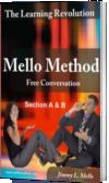 Mello Method