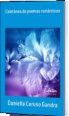 Coletânea de poemas românticos