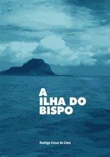 A Ilha do Bispo