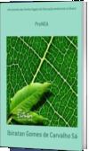 Um estudo das fontes legais da Educação Ambiental no Brasil
