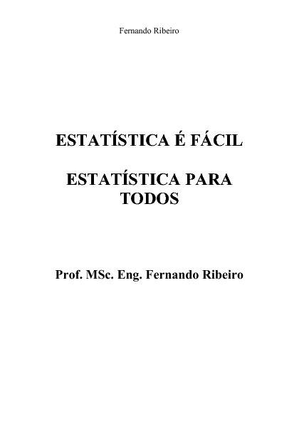 Book_preview_big-0