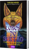 LOBOS DO SERTÃO