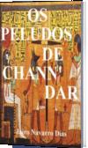 Os Peludos de Chann'Dar