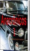 Anacronicos 1