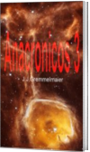 Anacronicos 3