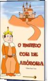 O Mundo Cor de Abóbora