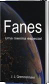 Fanes I