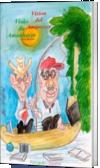 VISÃO DO AMANHECER / VISÍON DEL AMANECER