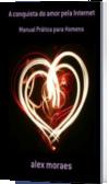 A conquista do amor pela Internet