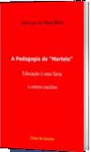 """A Pedagogia do """"Martelo"""""""