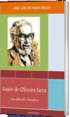 Lauro de Oliveira Lima