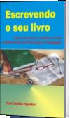 ESCREVENDO O SEU LIVRO