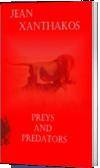 Preys and Predadors