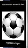 Hinos dos clubes de futebol do Brasil