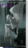 Saga Elemental O Prisioneiro - Versão Dividida
