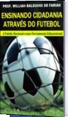 Ensinando Cidadania Através do Futebol