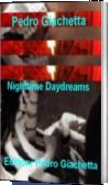 NIGHTTIME DAYDREAMS