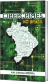 Cibercrimes no Brasil