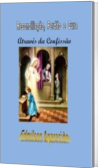 Reconciliação, Perdão e Cura Através da Confissão