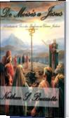 De Moisés a Jesus