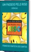 UM PASSEIO PELO RISO