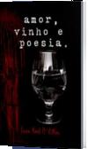 Amor, vinho e poesia