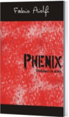 Phenix- Epigramas da Alma