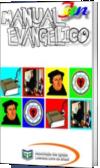 Manual Evangélico Teen