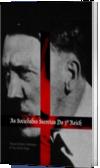 As Sociedades Secretas do 3º Reich