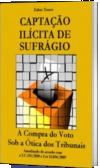 CAPTAÇÃO ILÍCITA DE SUFRÁGIO