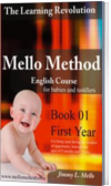 Mello Method - For babies and toddlers