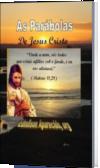 Parábolas de Jesus Cristo
