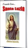 Orando Com Santa Luzia