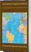 Enciclopédia Geográfica de Bolso